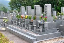 【石の上戸屋】は供養の意味を考えた墓石を青森・岩手からご提案…加工・施工を承ります