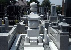 改めてお墓を建てる意味を考える