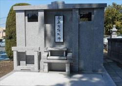 墓石の選び方や相場とあわせて多く寄せられるデザインのご相談