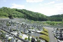 納骨堂と比較した時に墓石をおすすめする理由